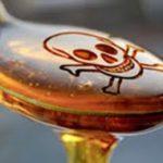 régime cétogène, alimentation cétogène, par quoi remplacer le sucre régime cétogène, sirop de mais dangereux pour la santé, sirop de mais pour remplacer le sucre