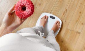 régime cétogène, alimentation cétogène, par quoi remplacer le sucre régime cétogène, le sucre fait il prendre du poids