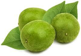 régime cétogène, alimentation cétogène, par quoi remplacer le sucre régime cétogène, monk fruit régime cétogène, monk fruit pour remplacer le sucre