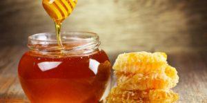 régime cétogène, alimentation cétogène, par quoi remplacer le sucre régime cétogène, miel pour remplacer le sucre