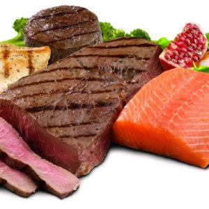 Trop de protéines, mauvais pour la cétose ? Pourquoi c'est FAUX