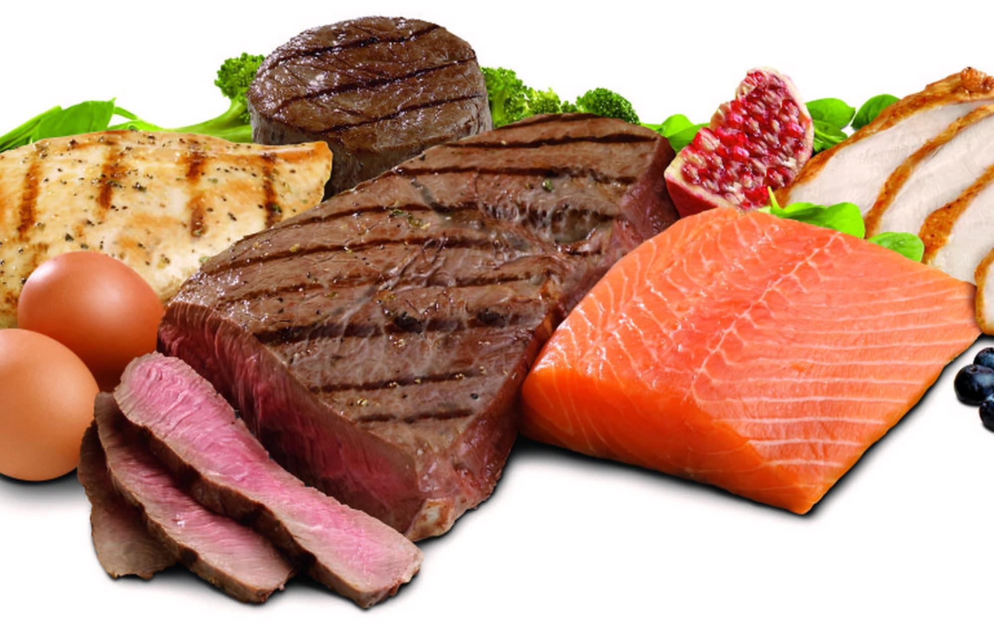 cétose brûler les graisses alimentaires
