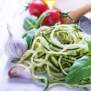 comment remplacer les pâtes, régime cétogène, keto diet, low carb diet, lchf diet, high fat diet, les pates sont elles dangereuses pour la santé