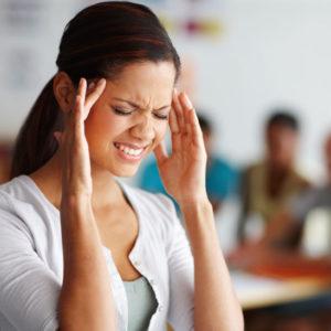 Comment Soulager Une Migraine Avec La Diète Cétogène, Sans Médicaments (Causes, Symptômes, Remèdes)