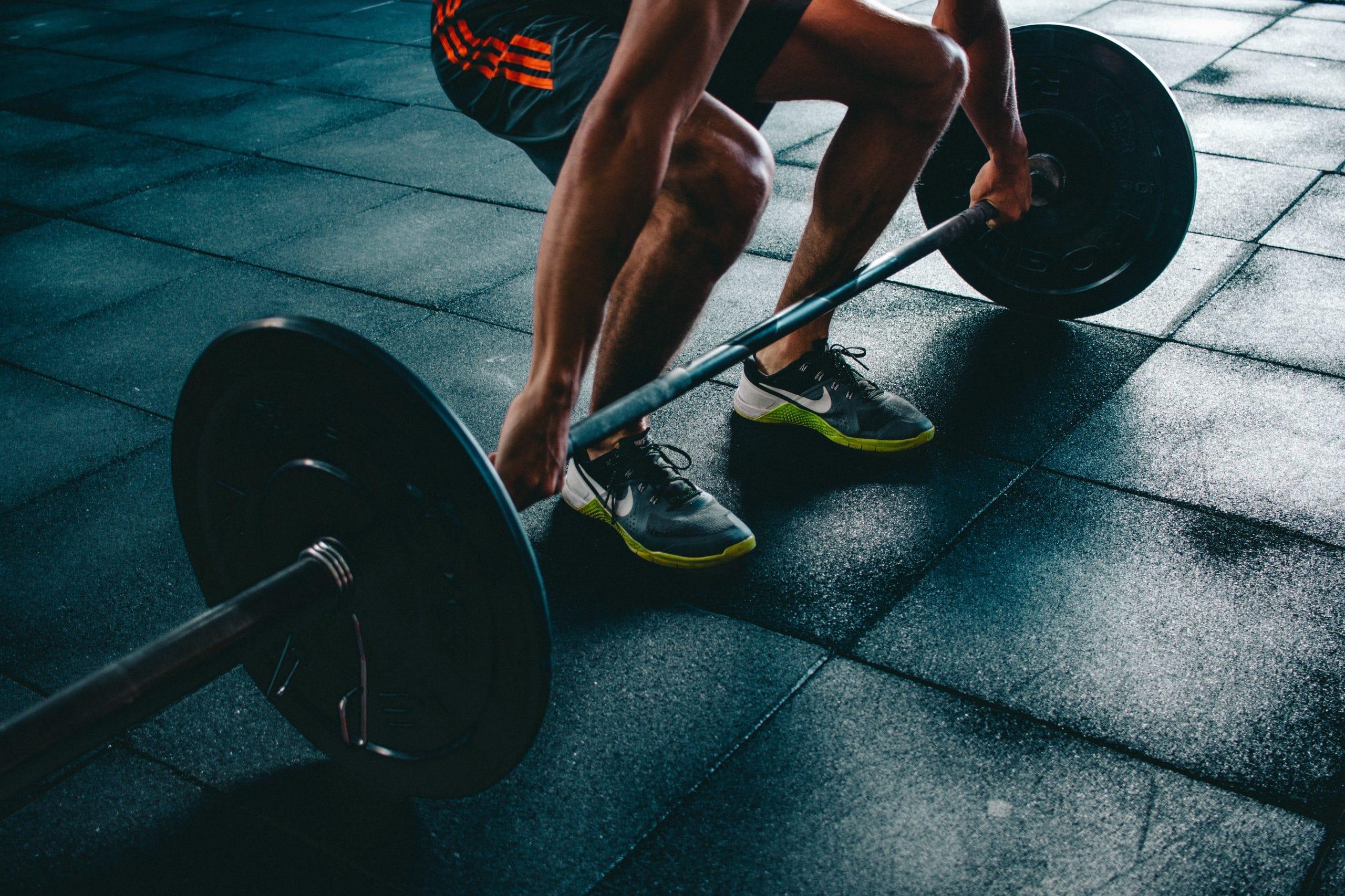 diète cétogène et musculation