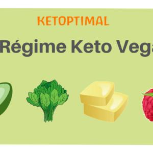 Régime Keto Vegan : Véganiser ses Recettes Cétogènes
