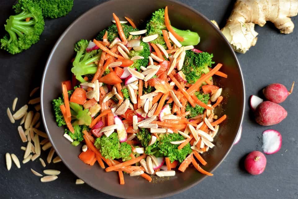 recette keto vegan, keto diet, régime keto, régime cétogène, diète keto, diète cétogène, alimentation keto, alimentation cétogène, ketoptimal