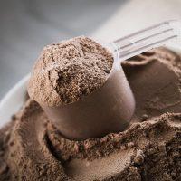 TOP 5 des aliments KETO pour conserver sa masse musculaire