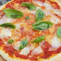 Pâte à Pizza Céto Sans Sucre : La meilleure recette