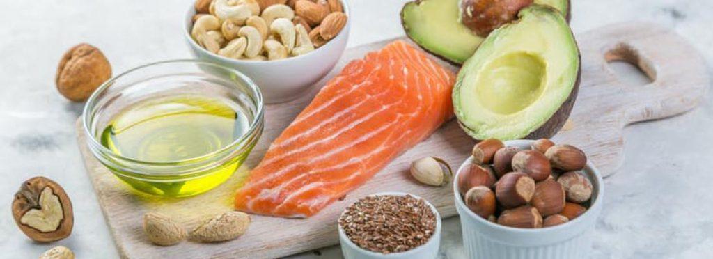 Est-il possible de perdre du poids avec une diète cétogène ?